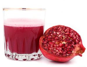 Dit fruit bevat antioxidanten